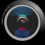 rg1024_Camera_Lens